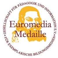 euro medaille